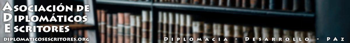 Asociación de Diplomáticos Escritores
